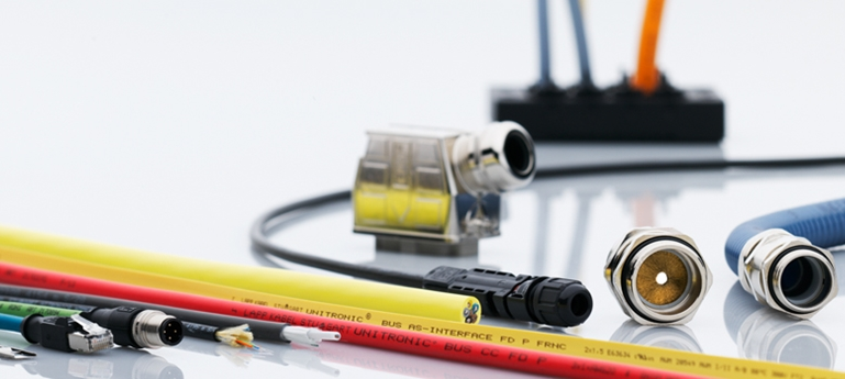 lapp cables and accessories